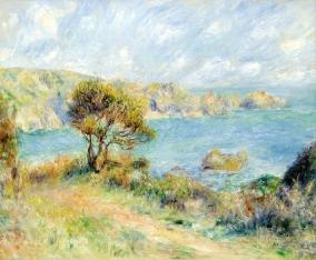 pierre-auguste-renoir-vista-de-guernsey-1883